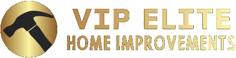 VIP Elite Home Improvements